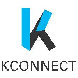 KConnect_logo_450px