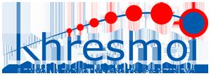 Logo_KHRESMOI_2010-300